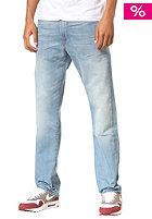 LEVIS 504 Regular Straight Denim Pant CONTRAIL