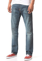 LEVIS 504 Regular Straight Fit explorer