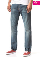 LEVIS 504 Regular Straight Fit Jeans explorer