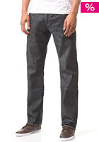 LEVIS 504 Regular Straight Fit Jeans high def