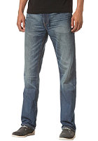 LEVIS 504 Regular Straight Fit Jeans punked
