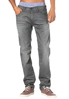 LEVIS 504 Regular Tapered Pant avatar worn