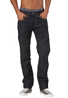 LEVIS 504 Regular Tapered Pant classic one