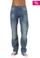 LEVIS 504 Regular Tapered Pant stretch shadey