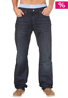 LEVIS 505 Regular Straight more is more