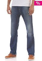 506 Standard Jeans dark stuff