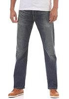 LEVIS 506 Standard Jeans field blue
