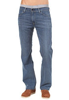 LEVIS 506� Standard Jeans hopeful blue