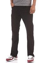 LEVIS 506 Standard Jeans moonshine