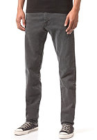 LEVIS 508 Regular Taper Fit Jeans limestone black