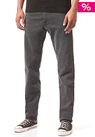 LEVIS 508 Regular Taper Fit Jeans limestone black