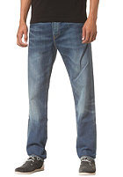 LEVIS 508 Regular Taper Fit Jeans Pant round here