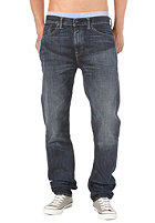 LEVIS 508 Regular Tapered Jeans quincy