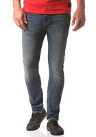 LEVIS 510 Skinny Fit BLUE CANYON