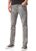 LEVIS 510 Skinny Fit great grey