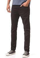 LEVIS 510 Skinny Fit Jeans moonshine