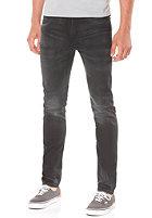 LEVIS 510 Skinny Fit toms black