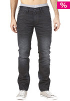 LEVIS 511 Skinny No FFC night storm