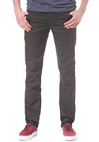 LEVIS 511 Slim 5 Pocket Jeans black rigid