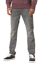 LEVIS 511 Slim 5 Pocket Jeans s&e feeble