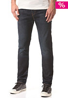 LEVIS 511 Slim Fit BIOLOGY