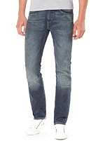 LEVIS 511 Slim Fit copper tint