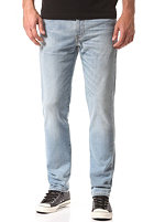 LEVIS 511 Slim Fit Denim Pant ABER