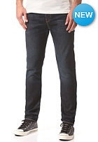 LEVIS 511 Slim Fit Denim Pant BIOLOGY