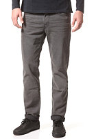LEVIS 511 Slim Fit Denim Pant JOPLIN