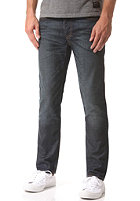 LEVIS 511 Slim Fit Denim Pant radio 5
