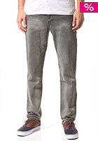 LEVIS 511 Slim Fit great grey