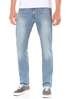 LEVIS 511 Slim Fit harbour