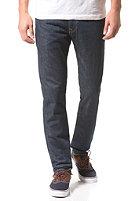 LEVIS 511 Slim Fit Jeans acre rinse