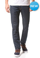 LEVIS 511 Slim Fit Jeans acre rinse