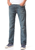 LEVIS 511 Slim Fit Jeans explorer