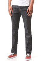 LEVIS 511 Slim Fit Jeans high def
