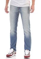 LEVIS 511 Slim Fit Jeans homie