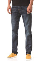 LEVIS 511 Slim Fit Jeans inkpool