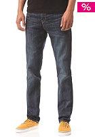 LEVIS 511 Slim Fit Jeans inkpool