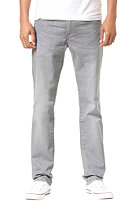 LEVIS 511 Slim Fit Jeans modern grey