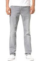 LEVIS 511 Slim Fit Jeans modern grey