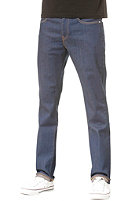LEVIS 511 Slim Fit Jeans moss blue