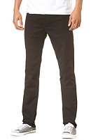 LEVIS 511 Slim Fit Jeans Pant moonshine