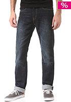 LEVIS 511 Slim Fit Jeans sequoia