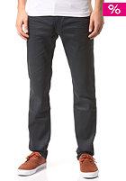 LEVIS 511 Slim Fit Jeans sulphur