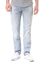LEVIS 511 Slim Fit Jeans summer sand