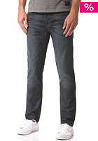 LEVIS 511 Slim Fit radio 5