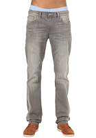 LEVIS 511 Slim Jeans gray day