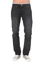 LEVIS 511 Slim Jeans midnight oil