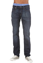 LEVIS 511 Slim Jeans rain shower